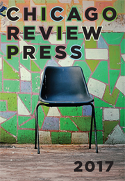 About Chicago Review Press