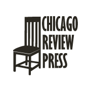 Chicago Review Press Childrens